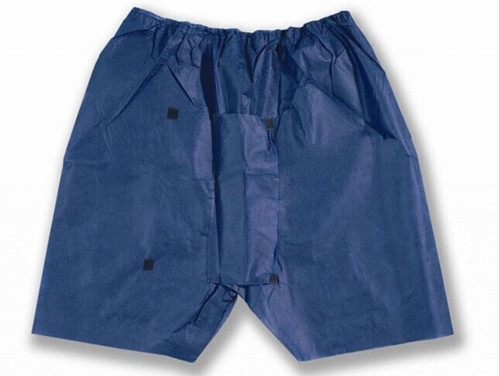 colonoscopy shorts